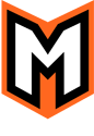 MACIVITY - Marketing and Communication 360° Agency | Motorsport - Esports & more
